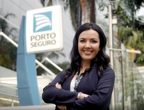 Andresa Cruz